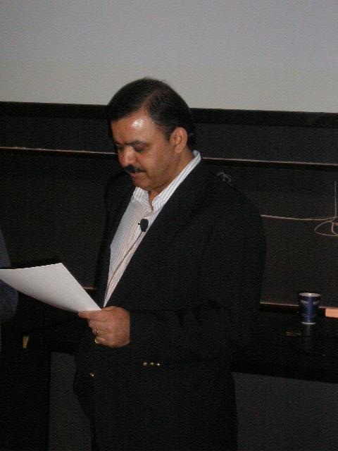 Kashmiri Language And Literature