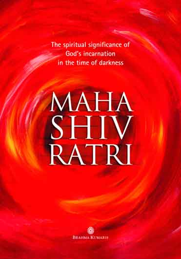 The Spiritual Significance Of Shivratri