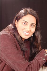 Lokvani Talks To Shalini Patta