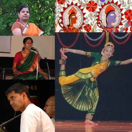 Ramayana – A Visual Journey