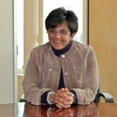 DOR Commissioner Navjeet K. Bal Awarded NASABA 2008 Cornerstone Award