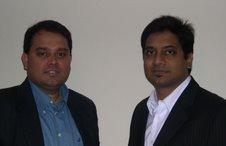 Lokvani Talks To Atul Tatke And Kris Subramanian