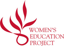 Garden Party To Celebrate Women's Education Project