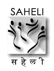Saheli 5K Walk For Non-Violence