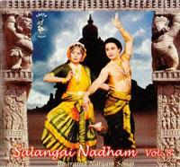 In Conversation With Madurai R. Muralidharan