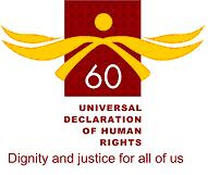 Quincy Celebrates 60th Anniversary Of Universal Declaration Of Human Rights