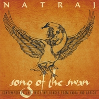 Music Review - Song Of The Swan
