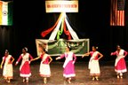 IAGB To Celebrate Republic Day 2009