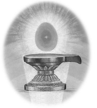 The Significance Of Shiva Ratri