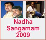Nadha Sangamam 2009