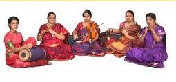 LearnQuest Presents Indian Classical Music Conference 2009
