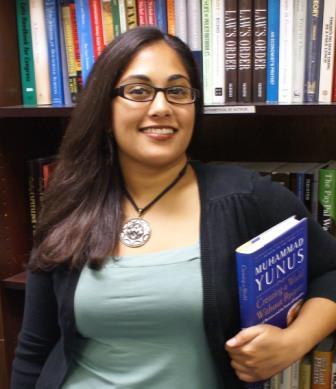 Lokvani Talks To Tanya Palit