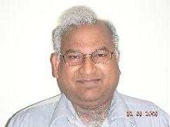 Lokvani Talks To Prabhakar Jain