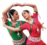 PEM Hosts Sensational India