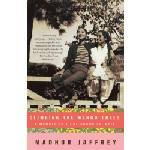 Book Review -:The Mango Tree - Madhur Jaffrey