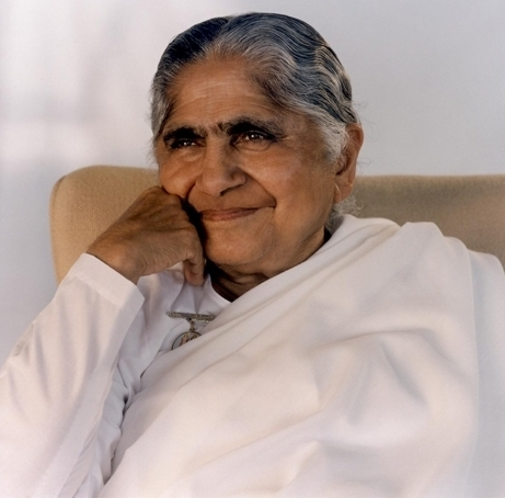 Rajyogini Dadi Janki To Speak On Immortality