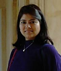 Lokvani Talks To Pratibha Shah