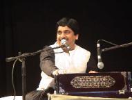 Ekal Charity Concerts