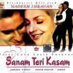 Music Review - Sanam Tere Kasam