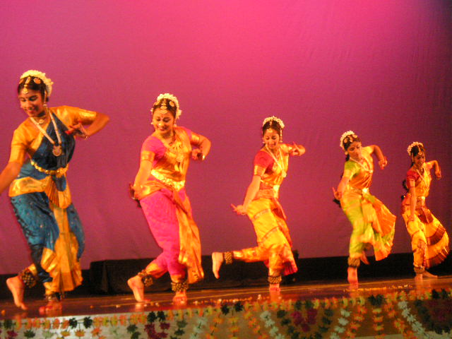 Bhavayami Raghu Ramam