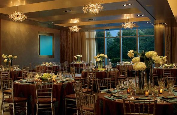 The Ritz-Carlton, Boston Common, Introduces The Indian Wedding Experience Package