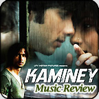 Music Review  Of 2009