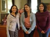 Lokvani Talks To Vandana Goyal And Team On Akanksha