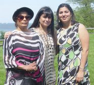 In Conversation With IMANE Women's Forum