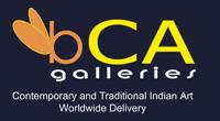 South Asian Art - In Memory Of Prashant Fadia