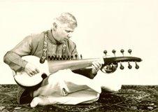 Ustad Ali Akbar Khan Memorial Hindustani Music Festival