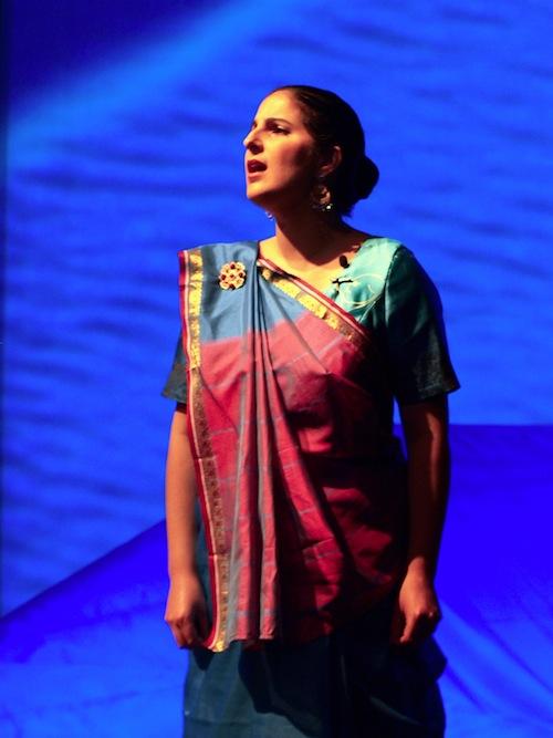 Phoolan Devi: The Bandit Queen