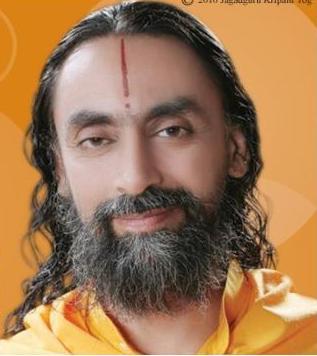 Enlightening Talks Yoga And Meditation By Swami Mukundananda