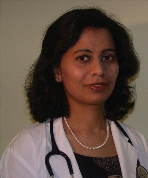 Dr. Vandana Krishna Highlights Need For Education On Sesame Allergy