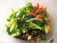 Recipes - Healthy Salads For Summer