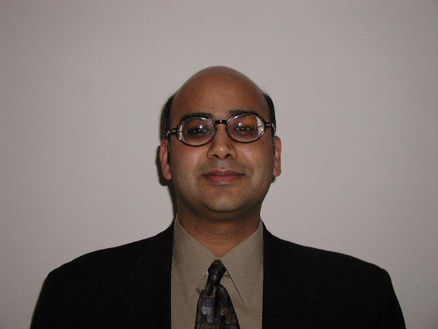 Kamal Jain Sets $26,930,143,000 Limit