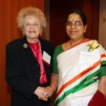 Lokvani Talks To Dr. Vasundhara Kalasapudi Of India Home