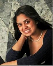 Anisha Shenai, Salatutorian Speech, Danvers High School