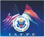 IAFPE Invites You To Leadership For The 21st Century