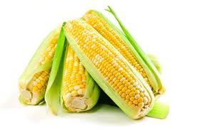 Recipe- Corn