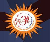 Hindu American Capitol Hill Leadership Initiative 2011