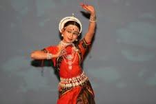 Lokvani Talks To Mouli Pal, Odissi Artist
