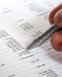 Classified: Bookkeeper