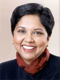 Akshya Patra To Hold Benefit Event With Indra K. Nooyi