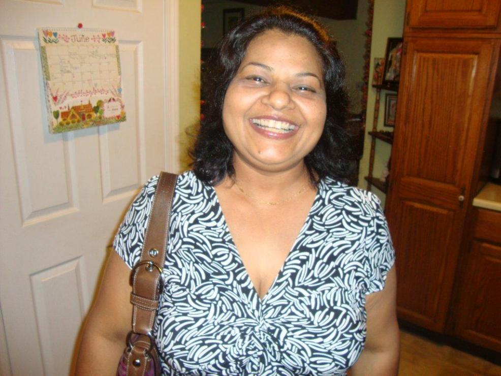 Lokvani Talks To Ritu Harlalka And Jyoti Kedia (owners Of Ritu Ki Rasoi)
