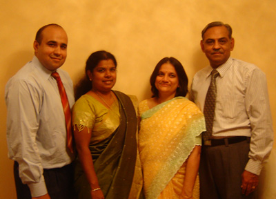 Lokvani Spotlight On Excellence Awards<br>Nominate Your Mentor