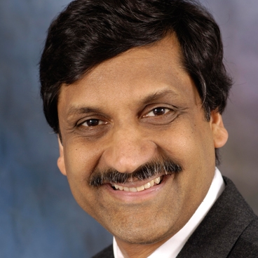 Anant Agarwal Named CSAIL Director