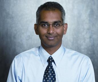 Dr. Ramesh Donepudi Joins Emerson Hospital