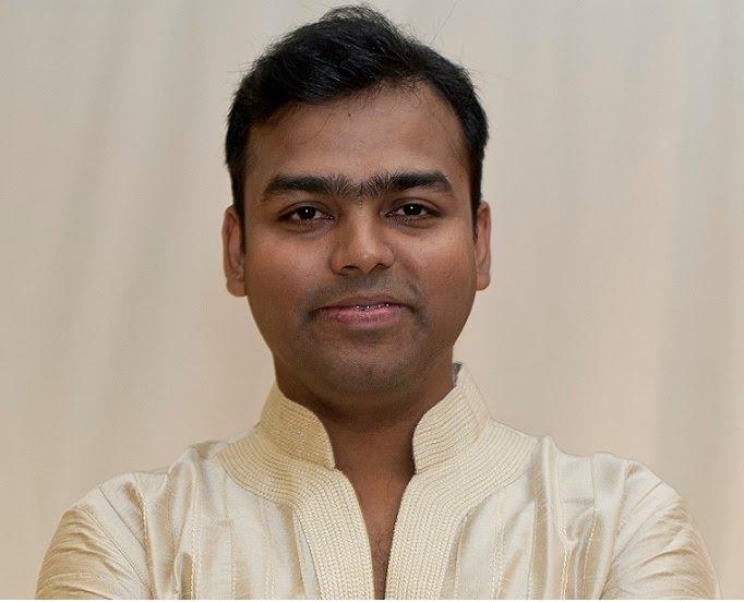 Lokvani Talks To Preetesh Shrivastava