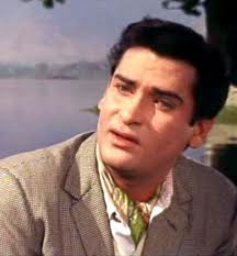 Music Review: In Memory Of Shammi Kapoor