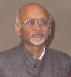 Lokvani Talks To Dr. Abhaya Asthana